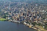 Paraguay állampolgárság