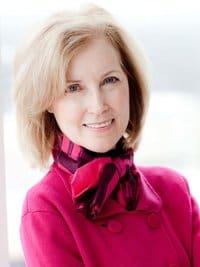 Jennifer Parser
