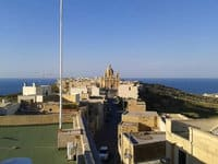 Apartments_in_Malta